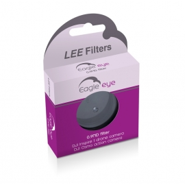 LEE Filters Eagle Eye filtre pour Drone ND 0.9