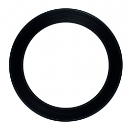 LEE Filters Bague d'adaptation 58mm