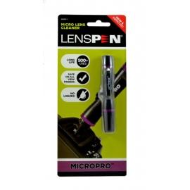 MicroPro - stylo nettoyeur
