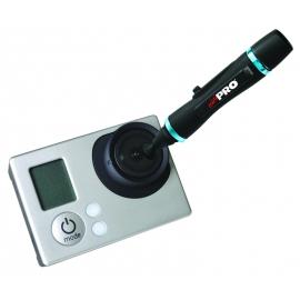 Mini Pro II pour GoPro