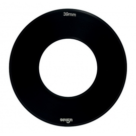 LEE Filters Seven 5 Bague d'adaptation 39mm