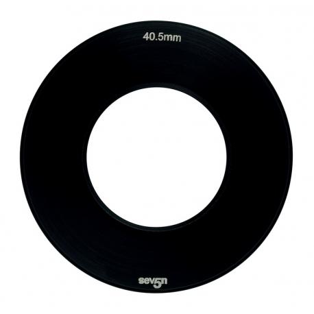 LEE Filters Seven 5 Bague d'adaptation 40.5mm