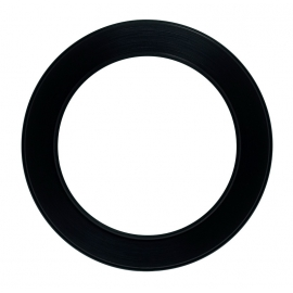 LEE Filters Seven 5 Bague d'adaptation 55mm