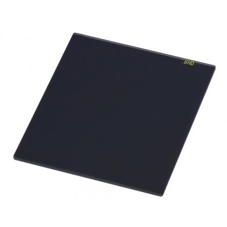 LEE Filters Seven 5 Filtre ND 0.6 Standard