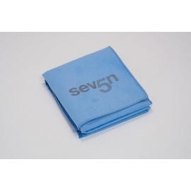 LEE Filters Seven 5 Pochette microfibres rangement 3 filtres de 75mm