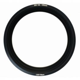 LEE Filters SW150 Bague d'adaptation 105mm