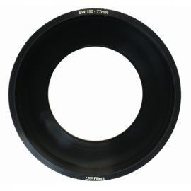 LEE Filters SW150 Bague d'adaptation 77mm