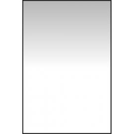 LEE Filters SW150 Filtre dégradé ND 0.3 Hard 150mm x 170mm