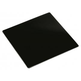 LEE Filters SW150 Super Stopper ND15