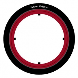 LEE Filters SW150 Bague d'adaptation Objectif Tamron 15-30mm