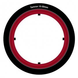 LEE Filters SW150 Bague d'adaptation Objectif Tamron 15-30mm