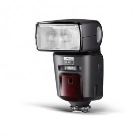 METZ 64 AF-1 digital - Nikon