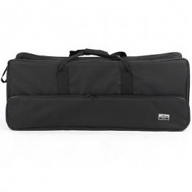 METZ Mecastudio B-80 sac de transport - dim 79,5x30x31,5cm