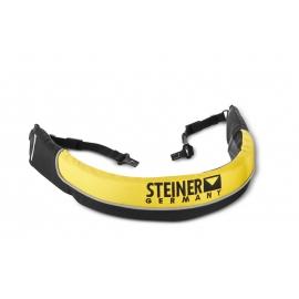 """STEINER Courroie flottante """"Clicloc"""" modèles 7x50"""