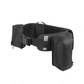 Ceinture de photographe Arc Medium - 84-140cm