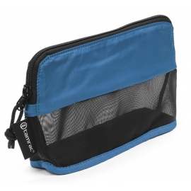 Goblin Pochette accessoires 1.0 - Ocean - int: 17x12x6cm