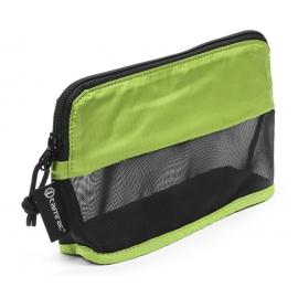 Goblin Pochette accessoires 1.0 - Kiwi - int: 17x12x6cm