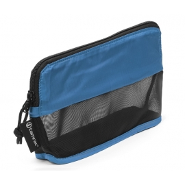 Goblin Pochette accessoires 1.7 - Ocean - int: 19x15x7cm