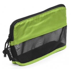 Goblin Pochette accessoires 1.7 - Kiwi - int: 19x15x7cm