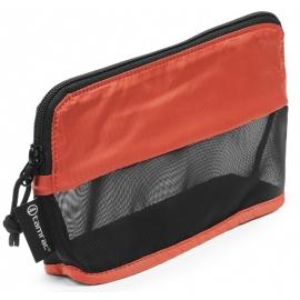 Goblin Pochette accessoires 1.7 - Citrouille - int: 19x15x7cm