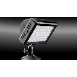 METZ - LED Video bicolore L1000 BC 2800-5700° Kelvin + rotule