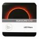 LEE Filters Seven 5 Filtre Solar Eclipse