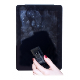 Sidekick pour iPad