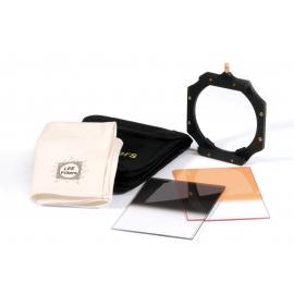 LEE Filters Starter Kit