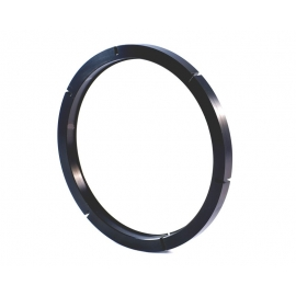 LEE Filters Donut Spacer pour Push on 100mm