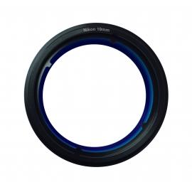 LEE Filters Bague d'adaptation Objectif Nikon 19mm PCE