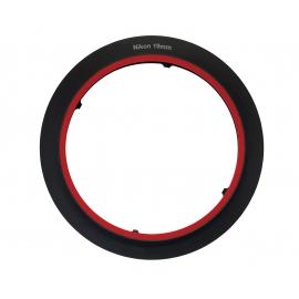 LEE Filters SW150 Bague d'adaptation Objectif Nikon 19mm PCE