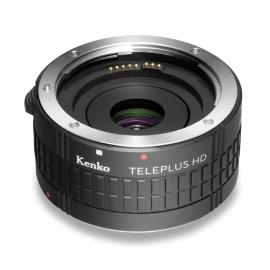 K62525 - Doubleur HD x2 Nikon AF-S