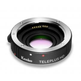K62524 - Convertisseur HD x1.4 Nikon AF-S