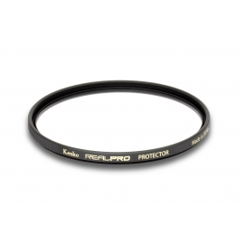 KENKO Protector Real Pro MC Slim 43mm