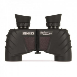 STEINER Safari Ultrasharp 8x25 - Miniporro