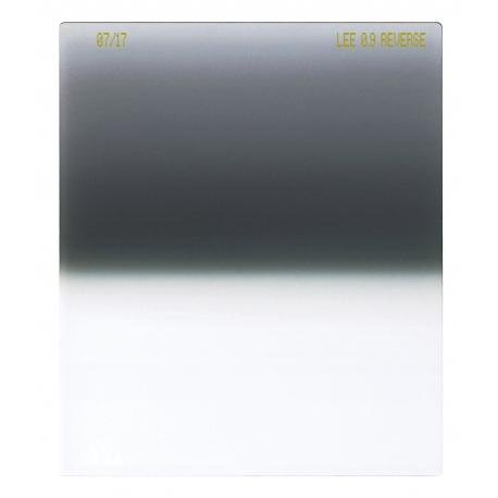 LEE Filters - Seven 5 - Filtre dégradé Reverse ND 0.9
