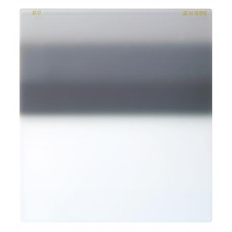 LEE Filters - SW150 - Filtre dégradé Reverse ND 0.6 - 150mm x 170mm