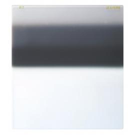 LEE Filters - SW150 - Filtre dégradé Reverse ND 0.9 - 150mm x 170mm