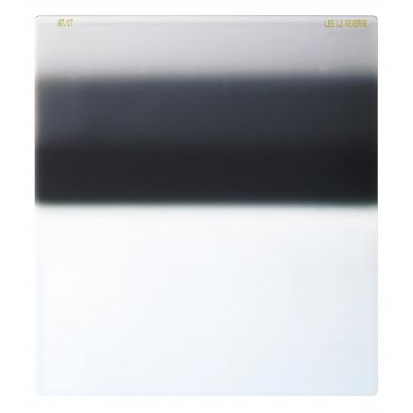 LEE Filters - SW150 - Filtre dégradé Reverse ND 1.2 - 150mm x 170mm