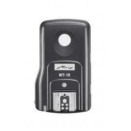METZ - WT1 - Récepteur seul - Nikon