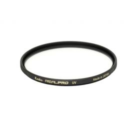 KENKO Real Pro UV MC Slim 95mm