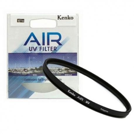 KENKO - AIR - Ultra-Violet - 62mm