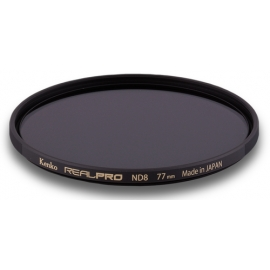 KENKO Real Pro ND8 MC 49mm