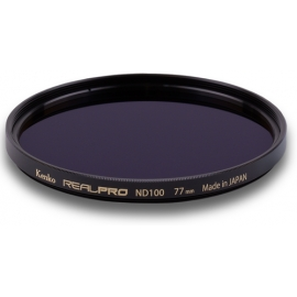 KENKO Real Pro ND100 MC 58mm