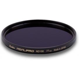 KENKO Real Pro ND100 MC 58mm
