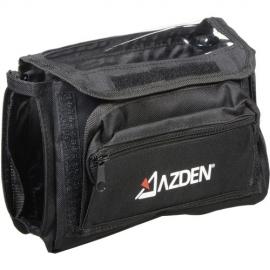 AZDEN - Sac de transport avec sangle pour FMX42, FMX42A, FMX42U