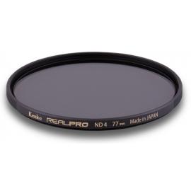 KENKO Real Pro ND16 MC 72mm
