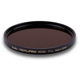 KENKO Real Pro ND500 MC 72mm