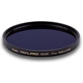 KENKO Real Pro ND200 MC 72mm
