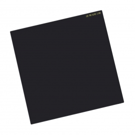 LEE Filters SW150 ProGlass IRND 10 stops